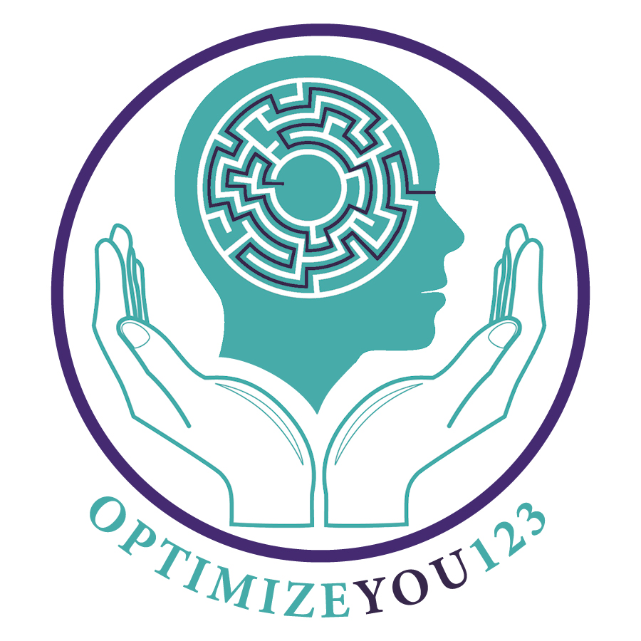 OptimizeYou123